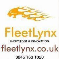 Fleetlynx Ltd - www.fleetlynx.co.uk