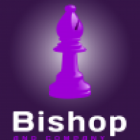 Bishop & Company - bishopandco.co.uk