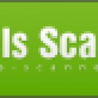 Hotels-sanner.com - www.hotels-scanner.com