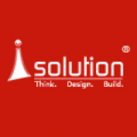I Solution Microsystems Pvt Ltd - www.isolutiononline.com