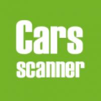 Cars-scanner.com - cars-scanner.com