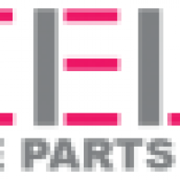iCell Spare Parts - www.icellspareparts.com