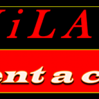 Milan Car Rental - www.milanrentacar.com