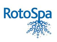 RotaSpa - www.rotospa.co.uk