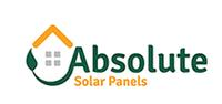 Absolute Solar Panels ltd - www.absolutesolarpanels.co.uk