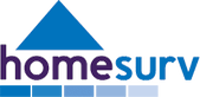 HomeSurv - www.homesurvuk.com