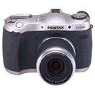 Pentax EI 2000
