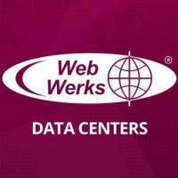 Web Werks www.webwerks.in