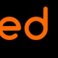 Resolved Hosting Solutions - www.resolvedhosting.co.uk