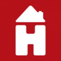 Mr Homes Estate Agents - www.mr-homes.co.uk