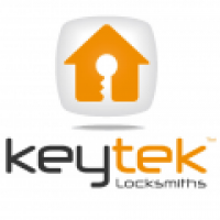 Keytek Locksmiths - www.keytek.co.uk