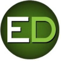EverData - www.everdata.com
