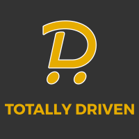 Totally Driven www.totallydriven.co.uk