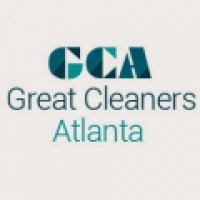 Great Cleaners Atlanta - greatcleanersatlanta.com