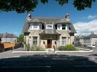 Auchyle Guest House Stirling, UK