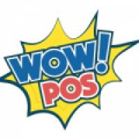 WOWPOS - www.wowpos.co.uk