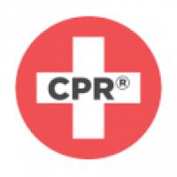 CPR Cell Phone Repair Pittsburgh - www.cellphonerepair.com