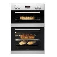 Lamona LAM4601 Double Fan Oven
