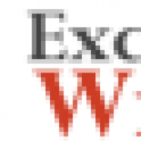 Exclusive Writer UK - www.exclusivewriter.co.uk