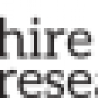 Hire Reseacher - www.hireresearcher.com