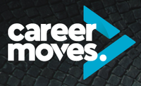 Career Moves - www.careermovesgroup.co.uk