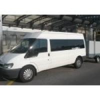 Budapest Minibus Airport Transfer - budapestminibus.com