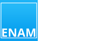 Enam Property Group - www.enampm.co.uk