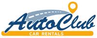 AutoClub - www.autoclub-rentals.gr