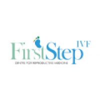 FirstStepIVF - www.firststepivf.com
