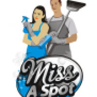 Miss A Spot - www.missaspot.co.uk