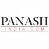 Panash India - www.panashindia.com