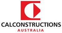 Calconstructions Pty Ltd - www.calconstructions.com.au