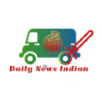 Daily News Indian - www.dailynewsindian.in