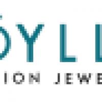 Voylla Fashion Jewelry - www.voylla.com