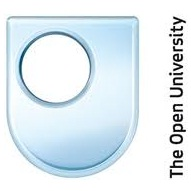 Open University www.open.ac.uk