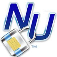 Network Unlocking - www.networkunlocking.com