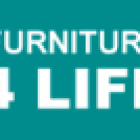 Furniture 4 Life - www.furniture4life.net