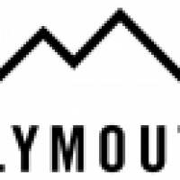 Plymouth Auto Transport - www.plymouthautotransport.com