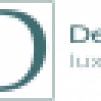 Delux Deco - www.deluxdeco.co.uk