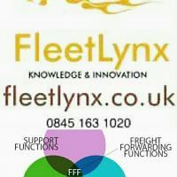 Fleetlynx Ltd - www.fleetlynx.co.uk