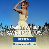 DressesOfGirl - www.dressesofgirl.com