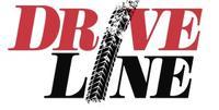 DriveLine, LLC - www.drivelinejax.com