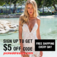 Pickeddresses - www.pickeddresses.com