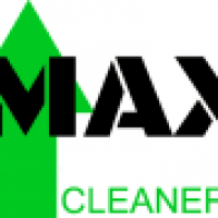 MaxCleaners London - www.maxcleanerslondon.co.uk