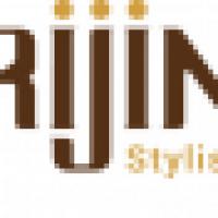 Aurijinal - www.aurijinal.com