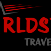WorldStar Travels - www.worldstartravels.co.uk