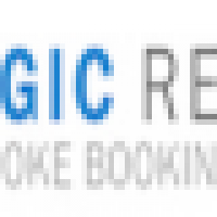 Logic Replace - www.logicreplace.com