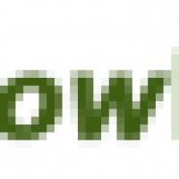 Grow Planet - www.growplanet.co.uk