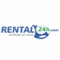 Rental24H - rental24h.com