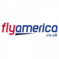 flyamerica.co.uk - www.flyamerica.co.uk